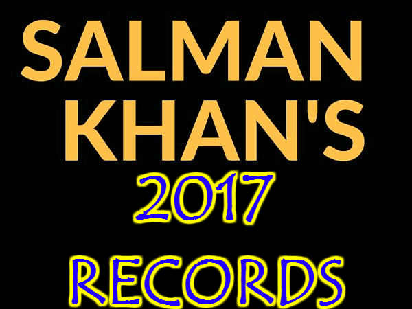 salman-khan-will-take-another-seven-years-break-rajesh-khanna's-record