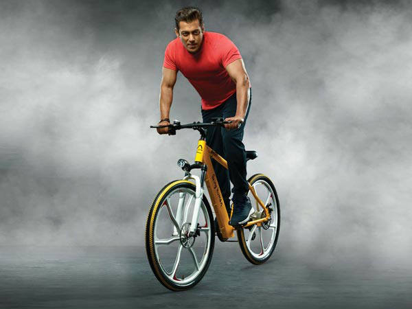 salman-khan-s-being-human-e-cycles-will-cost-you-fortune