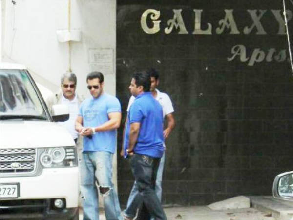 salman-khan-rents-his-property-this-whopping-amount-per-month