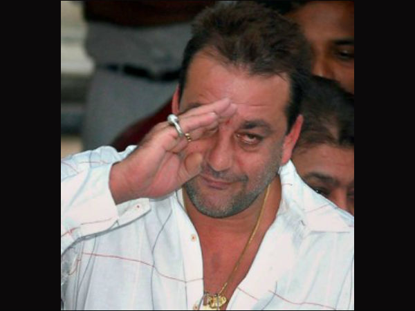 sanjay-dutt-can-be-sent-back-jail-if-rules-were-broken-maharashtra-government