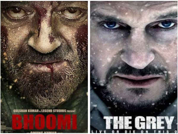anubhav-sinha-defends-sanjay-dutt-s-bhoomi-poster-comparison-with-grey