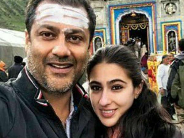 ''शाहरुख खान की फिल्म से बेहतर है मेरी फिल्म, शाहरुख की फिल्म बेकार''