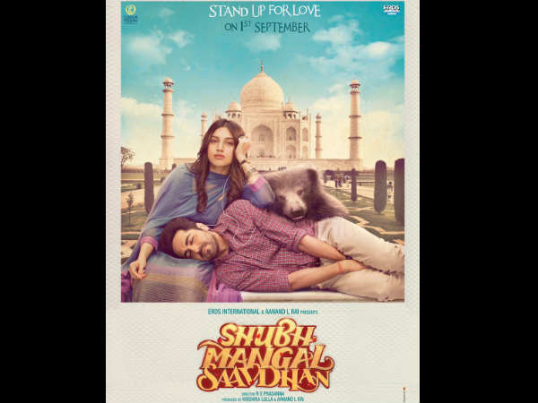 shubh-mangal-saavdhaan-first-poster-will-make-you-excited