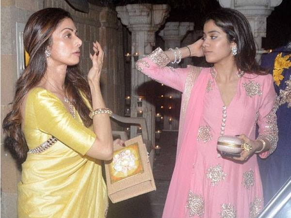 sridevi-talks-about-daughters-jhanvi-and-khushi-kapoor