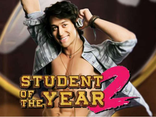 tiger-shroff-confirms-stident-the-year-sequel-going-on-floor