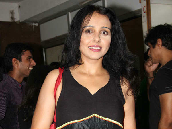 singer-suchitra-files-complaint-after-being-slut-shamed-for-her-tweets-on-azaan
