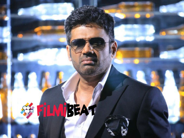 suniel-shetty-was-only-choice-for-a-gentleman-says-directors-raj-nidimoru-and-krishna-dk