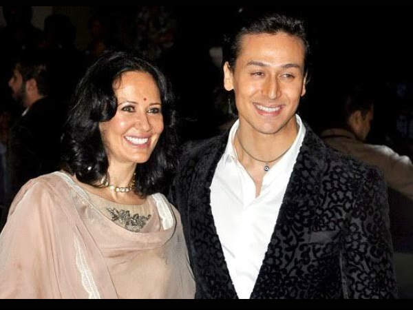 tiger-shroff-mother-ayesha-shroff-hires-five-bodyguards-for-him