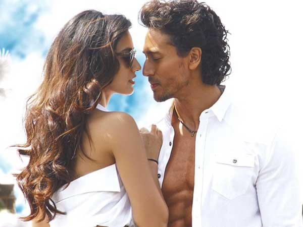 tiger-shroff-speaks-on-his-relationship-with-disha-patani