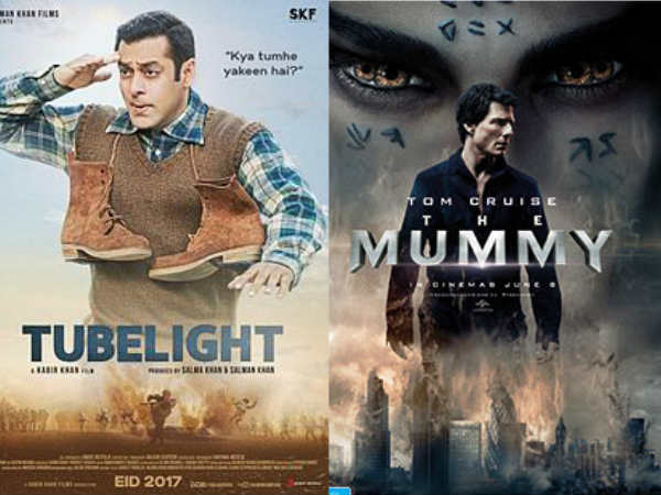 tubelight-box-office-registers-great-setback-from-hollywood-releases
