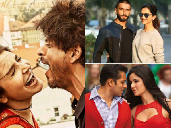 bollywood-stars-who-will-come-together-again-in-2017