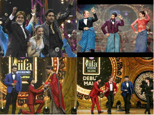 iifa-awards-throwback-pictures