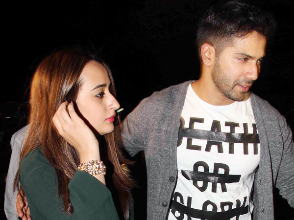 varun-dhawan-talks-about-love-of-his-life