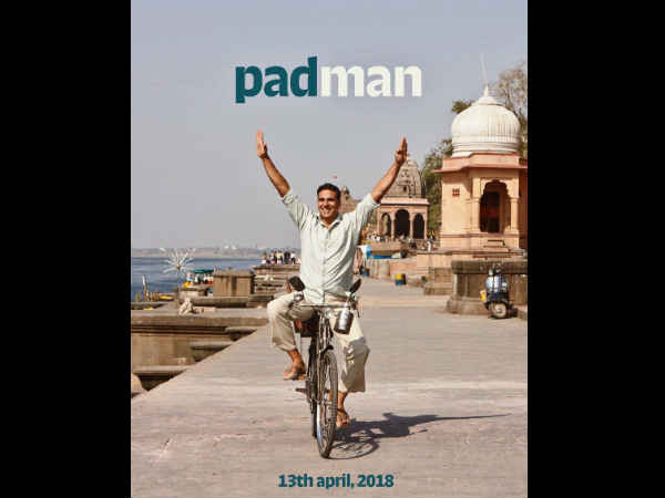 akshay-kumar-movie-padman-first-look-release-date-final