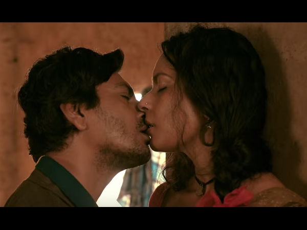 nawazuddin-siddiqui-wife-is-upset-with-intimate-scene-babumoshai-bandookbaaz