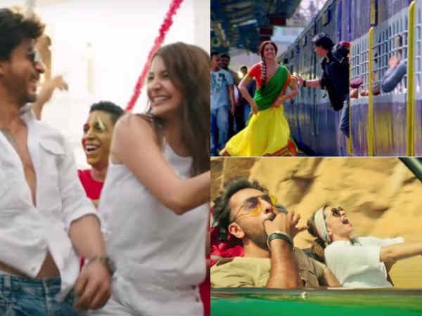 bollywood-travel-based-movies-inluding-jab-harry-met-sejal