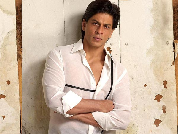 shahrukh-khan-shoojit-sircar-are-not-teaming-up