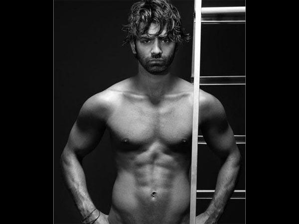 B'Day Spcl: ऐशिया के सबसे सेक्सी मैन.. टीवी के शाहरुख खान.. सुपरस्टार!