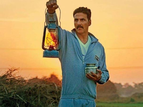 BOX OFFICE: 'टॉयलेट एक प्रेम कथा'.. 7 दिन.. और सीधे टॉप पर अक्षय कुमार!