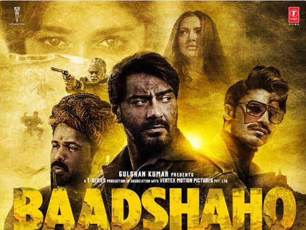 here-is-why-baadshaho-success-important-ajay-devgn