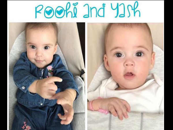 karan-johar-shares-adorable-pics-of-twins-yash-and-roohi