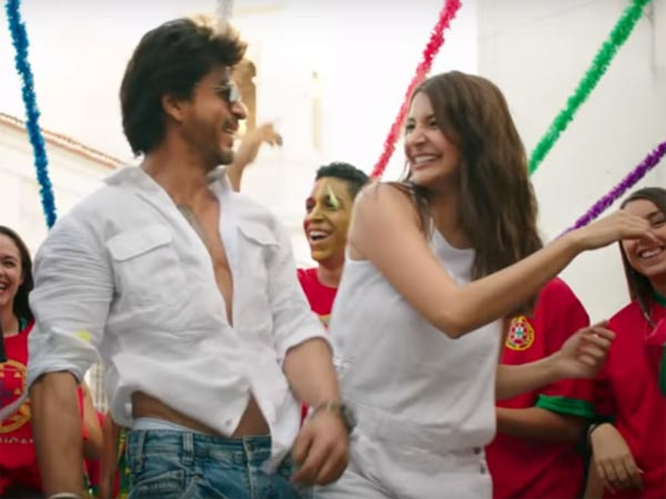 reasons-why-we-can-t-wait-watch-sharukh-khan-s-anushka-sharma-jab-harry-met-sejal
