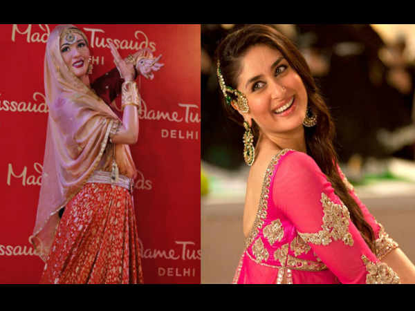 kareena-kapoor-khan-is-perfect-play-madhubala-says-her-sister