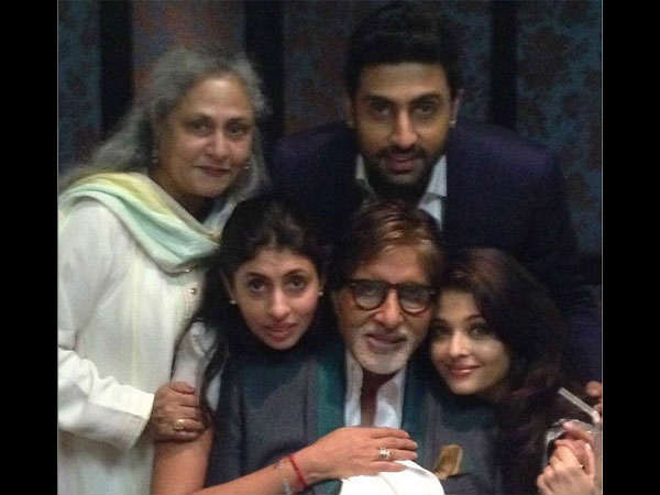 bachchan-family-is-planning-surprise-birthday-party-on-amitabh-bachchan-75th-birthday