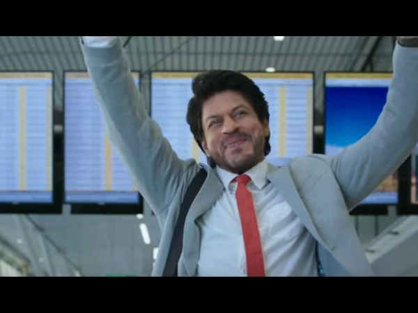 one-thing-about-shah-rukh-khan-s-harry-from-jab-harry-met-sejal-we-dont-know