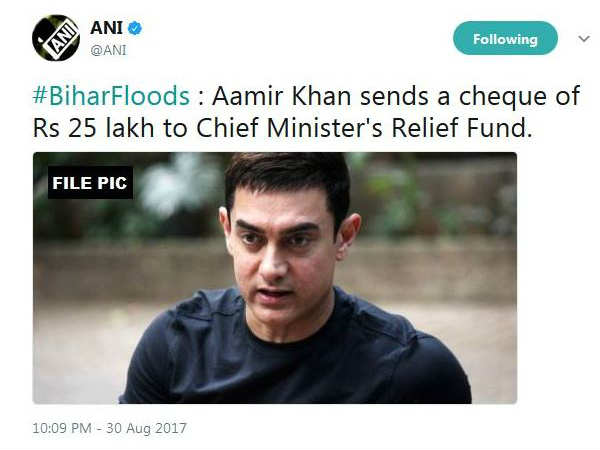 aamir-khan-sent-a-cheque-of-rs-25-lakh-for-bihar-flood-victims