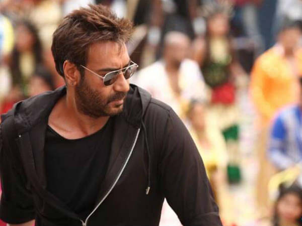 golmaal-again-stars-shoots-title-track-in-hyderabad