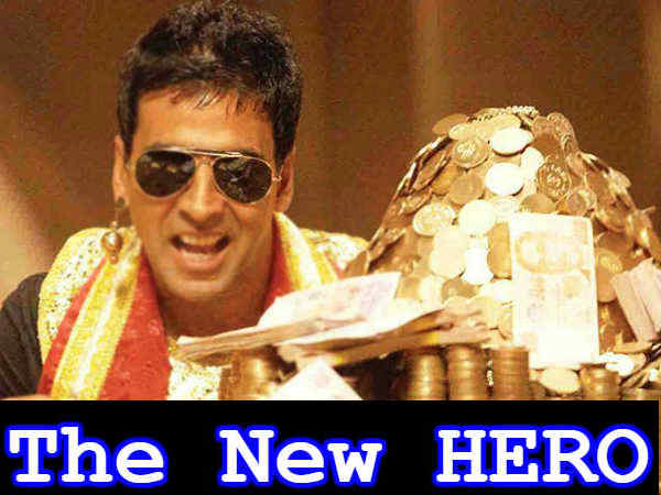 toilet-ek-prem-katha-weekend-box-office-finally-kickstarts-2017-journey