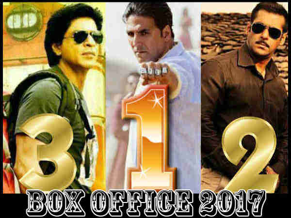 akshay-kumar-to-compensate-for-seven-superstars-at-the-box-office-2017
