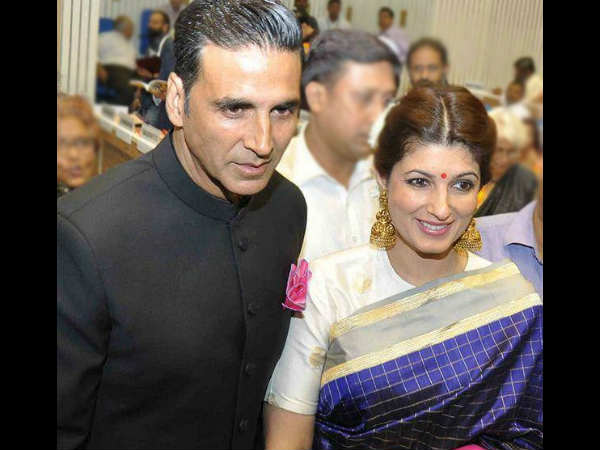 akshay-kumar-opens-up-on-winning-national-award-his-wife-twinkle-khanna-reaction