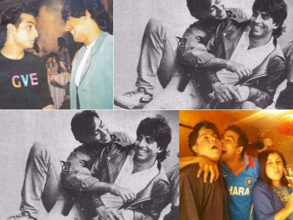 akshay-kumar-rare-unseen-pictures-will-make-you-shock