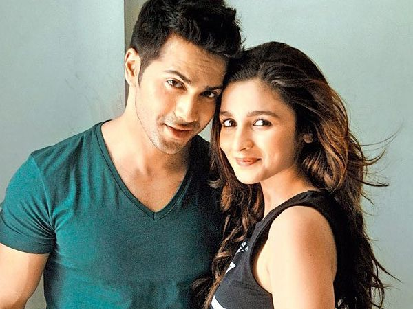 varun-dhawan-alia-bhatt-avoid-working-with-each-other