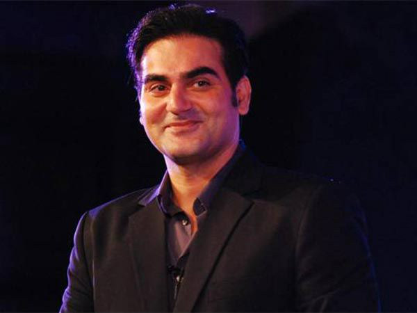 bollywood-actor-arbaaz-khan-movies-personal-life-and-career