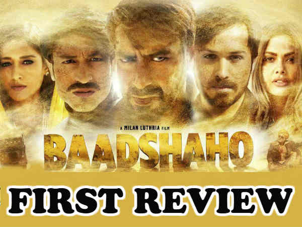 baadshaho-first-review-according-to-UAE-critics