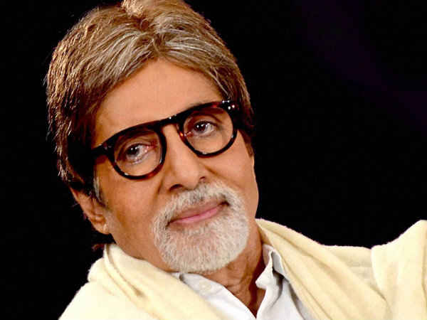 amitabh-bachchan-to-play-slum-soccer-founder-vijay-barse-in-sairat-director-bollywood-debut