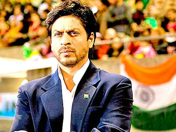 shimit-ameen-fondly-remembers-shooting-chak-de-india-using-shahrukh-khan-s-stardom