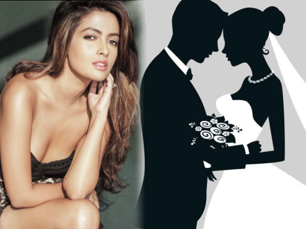 MMS ने मचाई सनसनी..इसी महीने होगी सबसे 'रॉयल शादी'..सुपरस्टार एक्ट्रेस ने किया खुलासा !
