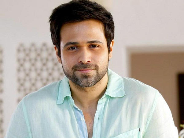 the-only-way-you-can-avoid-flop-film-is-that-you-don-t-make-a-film-at-all-says-emraan-hashmi