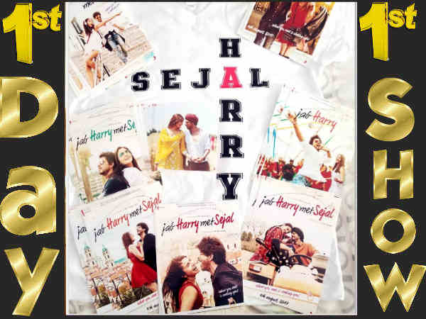 jab-harry-met-sejal-first-day-first-show-live-audience-review