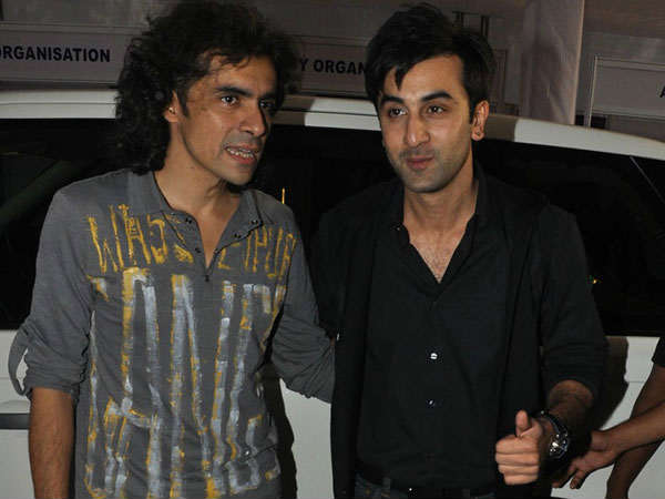 ranbir-kapoor-imtiaz-ali-team-up-for the-third-time