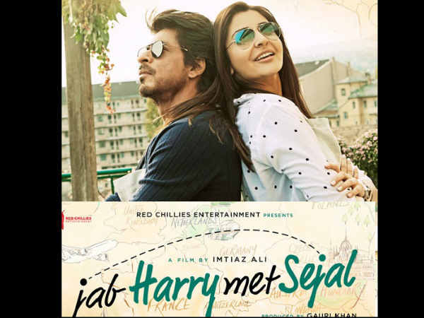 shahrukh-khan-still-hopes-jab-harry-met-sejal-would-work
