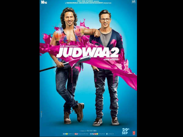 judwaa-2-new-poster-starring-varun-dhawan-is-out