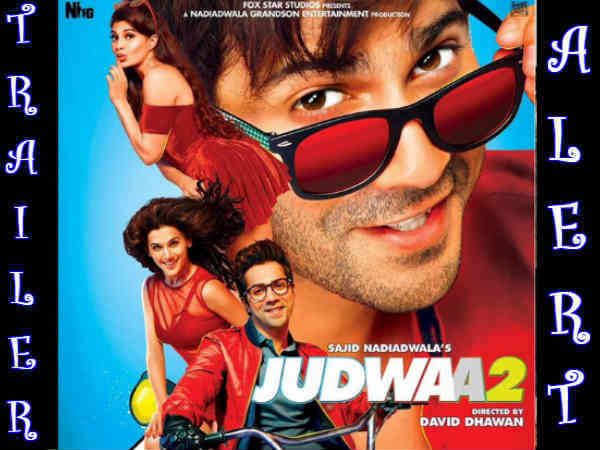 expectations-from-judwaa-2-trailer