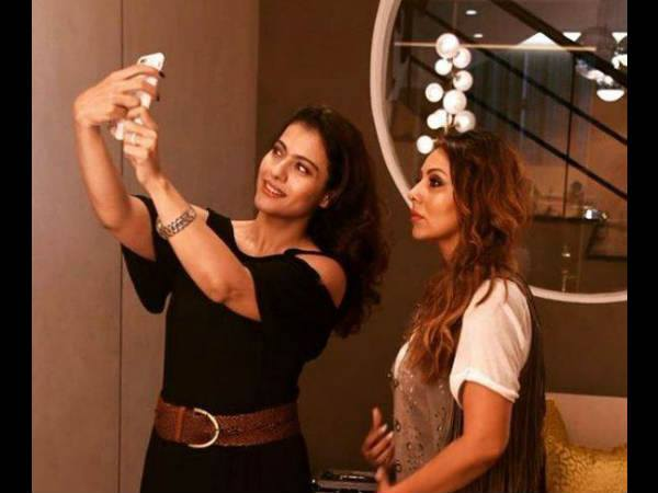 kajol-clicks-a-selfie-with-gauri-khan-at-her-new-store
