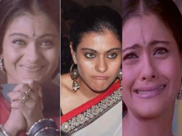 kajol-birthday-special-she-is-expression-queen