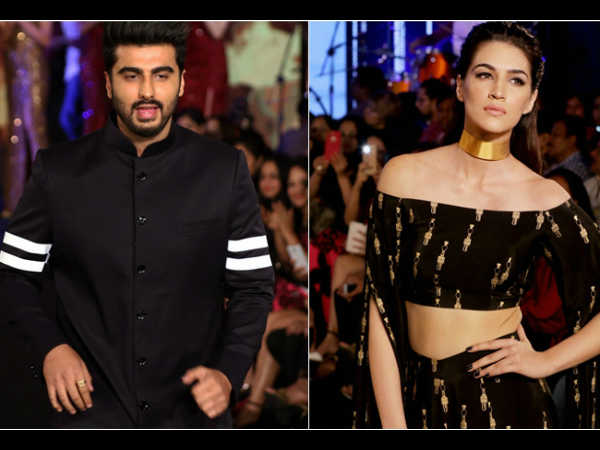 arjun-kapoor-and-kriti-sanon-may-come-together-for-farzi
